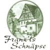 Franz'ls Schnäpse